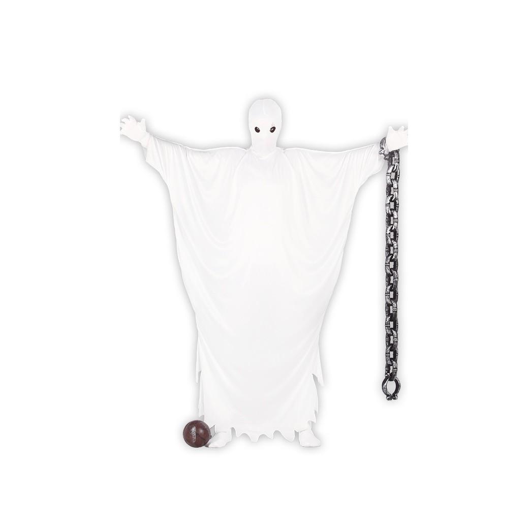 FANTASMA BIANCO - Costumi Uomo Shop Online Costumi ceb88a1004de