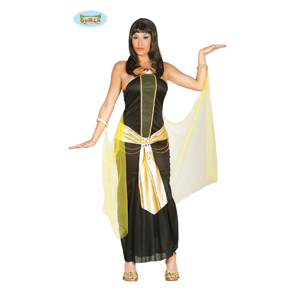 REGINA D EGITTO - Costumi Donna Shop Online Costumi 3e2372fb105