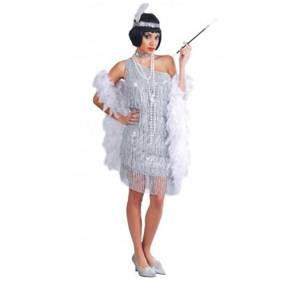 f5de7e6850b2 Vendita online costumi Donna per carnevale e feste Shop Online Costumi