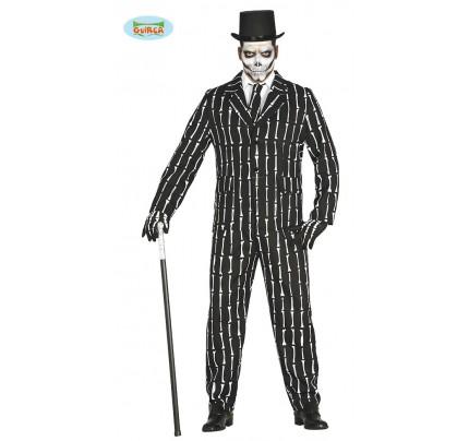 Vendita online costumi Uomo per carnevale e feste Shop Online Costumi 20eaee11b8b6