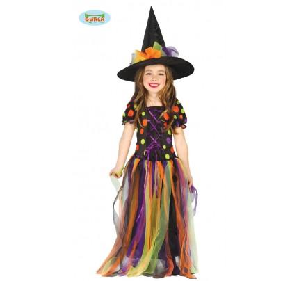 4a65e60fddfd Vendita online costumi Bambina per carnevale e feste Shop Online Costumi