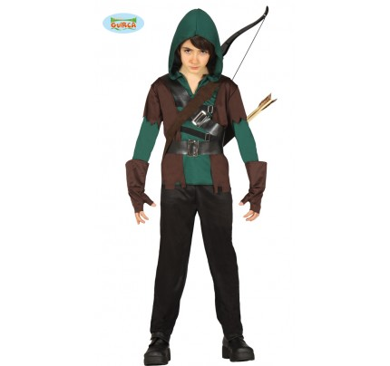 8a9246b5bd6d Vendita online costumi da bambino per carnevale e feste Shop Online ...