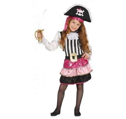 5a2f54888ef9 Vendita online costumi Bambina per carnevale e feste Shop Online Costumi
