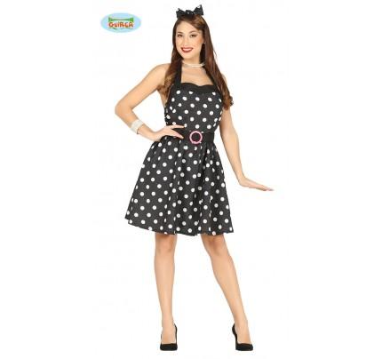 Vendita online costumi Donna per carnevale e feste Shop Online Costumi 7e9176c5659