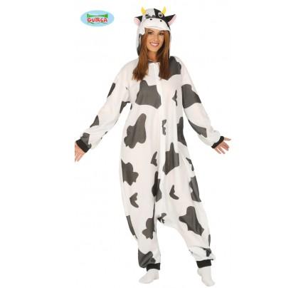 c809719c53dc8c Vendita online costumi Uomo per carnevale e feste Shop Online Costumi