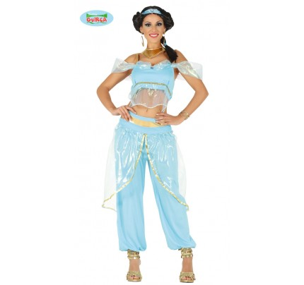 6f250d999b12 Vendita online costumi Donna per carnevale e feste Shop Online Costumi