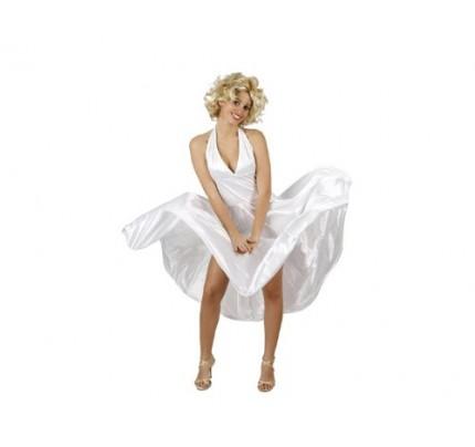 9b234d282007 Vendita online costumi Donna per carnevale e feste Shop Online Costumi